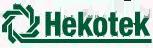 AS Hekotek Logo